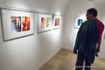Vernissage-Engel-Fluegel-Flugwesen-FGOOE-Linz-by-B-Plank-imBILDE-at (10)