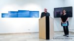 Vernissage-Engel-Fluegel-Flugwesen-FGOOE-Linz-by-B-Plank-imBILDE-at (8)
