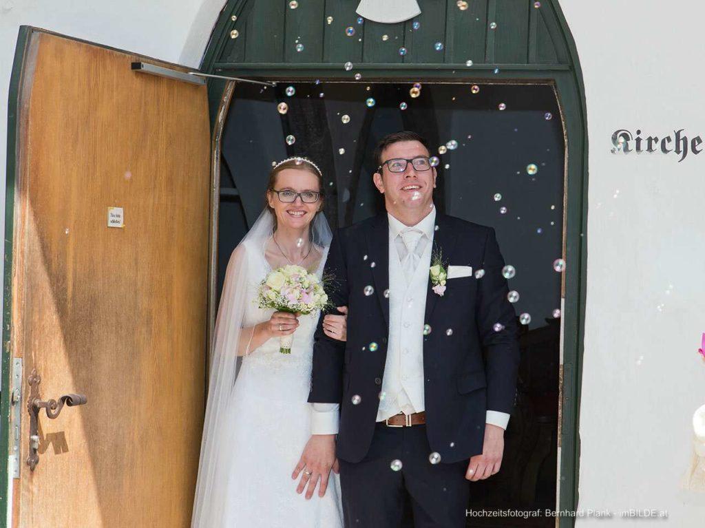 Hochzeit Von Anika Andreas In Schloss Ort Am Traunsee Gmunden Ober Sterreich | Hochzeitsfotografie