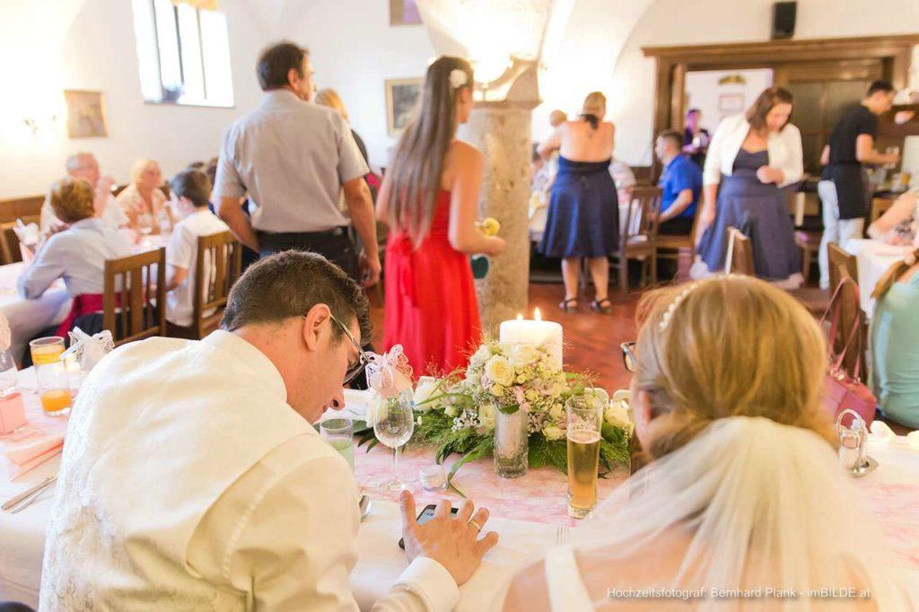 Hochzeit Hochzeitsfotograf | ⚭privatkunden