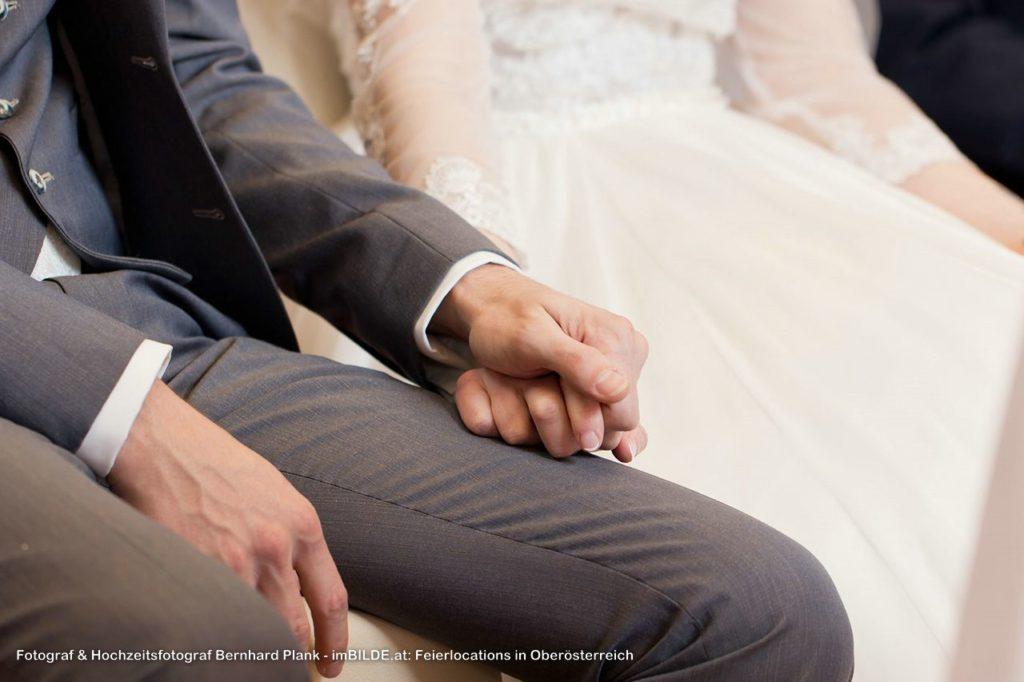 Bp Hochzeitsfotograf Oberoesterreich B Plank Imbilde At Hochzeitsfotografie