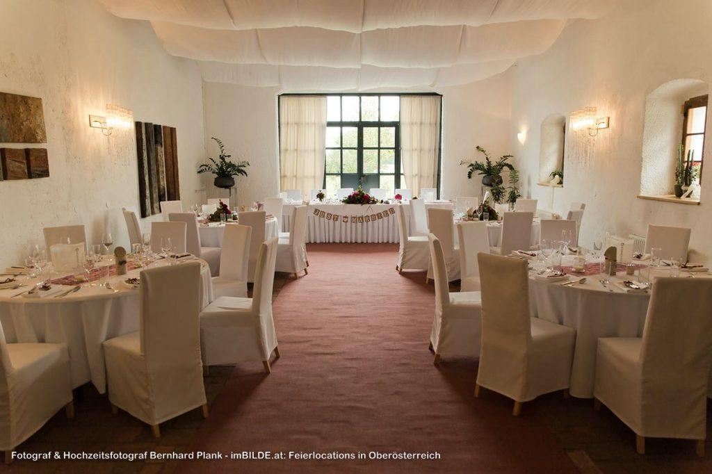 Bp Hochzeitsfotograf Oberoesterreich B Plank Imbilde At Moar Gruenbach Gunskirchen Wels