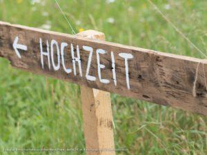 Bp Hochzeitsfotograf Oberoesterreich B Plank Imbilde At Priv Zelt Bad Wimsbach Neydharting