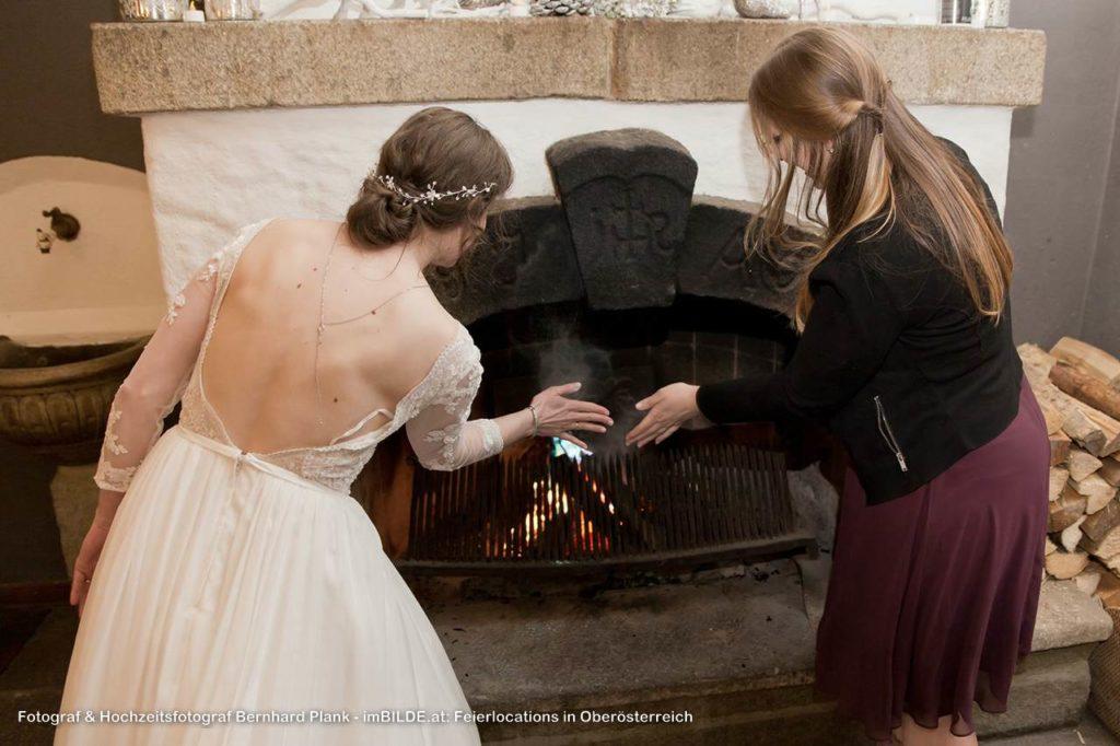 Bp Hochzeitsfotograf Oberoesterreich B Plank Imbilde At Schloss Muehldorf Donau