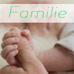 Fotograf Familie Baby Newborn Kinder Haustiere Oberoesterreich