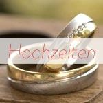 Fotograf Hochzeit Hochzeitsfotograf Oberoesterreich