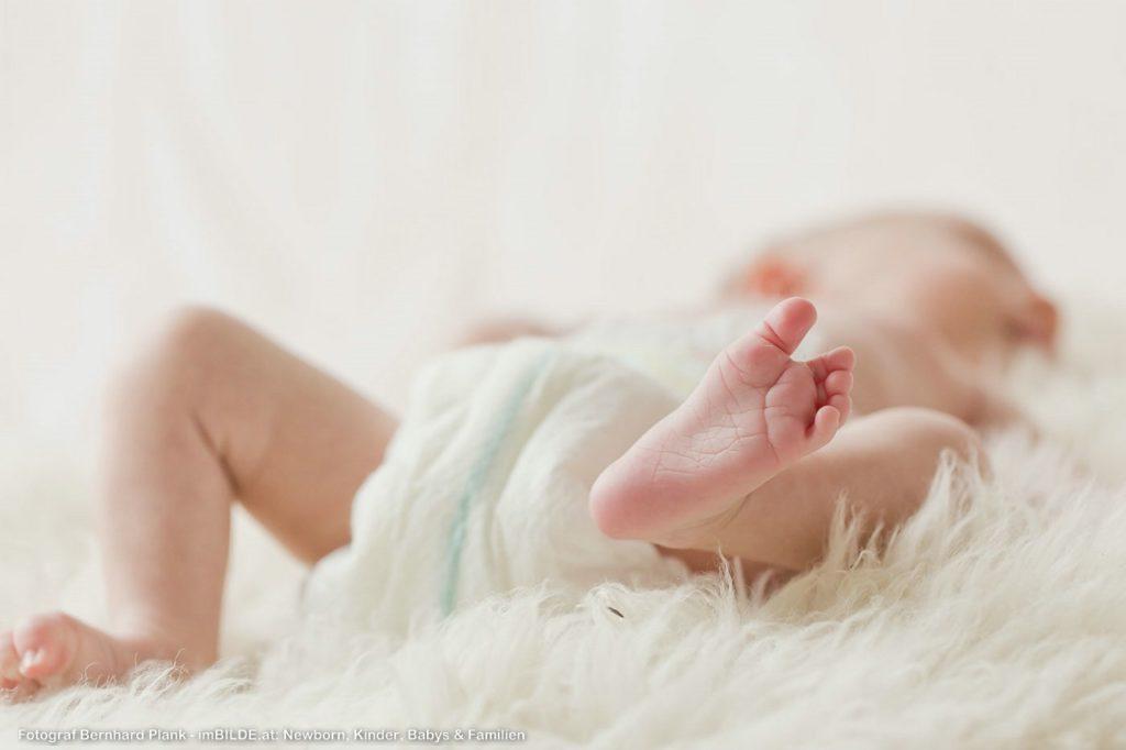 Fotograf Newborn Kinder Babys Familie Imbilde At 003