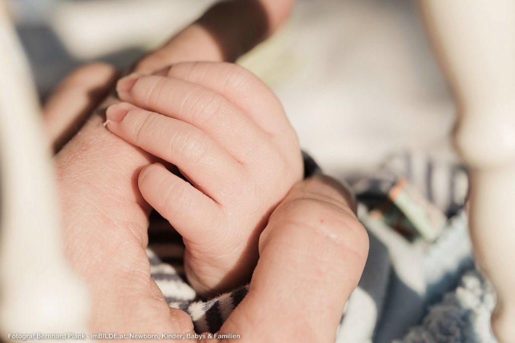 Fotograf Newborn Kinder Babys Familie Imbilde At 008