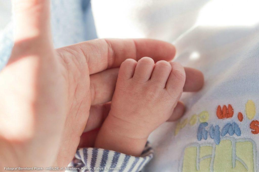 Fotograf Newborn Kinder Babys Familie Imbilde At 010
