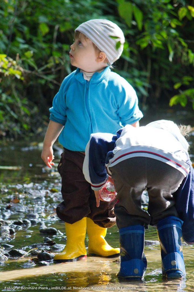 Fotograf Newborn Kinder Babys Familie Imbilde At 018