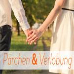 Fotograf Paerchen Paare Verlobung Oberoesterreich