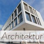 Fotograf Presse Architektur Gebauede Oberoesterreich