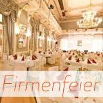 Fotograf Presse Firmenfeier Feier Weihnachtsfeier Oberoesterreich