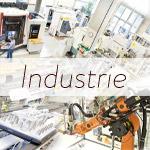 Fotograf Presse Industrie Labor Produktion Oberoesterreich