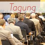 Fotograf Presse Tagung Konferenz Kongress Oberoesterreich