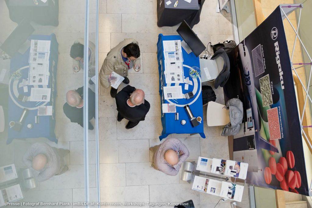 Presse Fotograf Tagung Kongress Workshop Konferenz Imbilde At 047